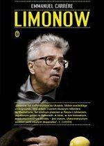 Emanuel Carrére: Limonow