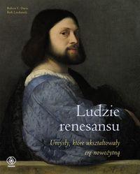 Renesans górny i dolny