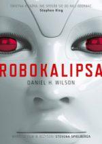 Rewolucja robotów