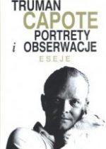 Truman Capote: Portrety i obserwacje