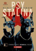 Gorliwi kaci Stalina