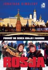Rosja wraca do piekła