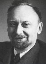 """Stefan Kisielewski o """"Sprzysiężeniu"""""""