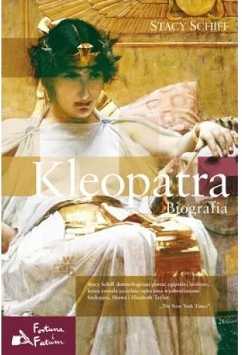 Nos Kleopatry