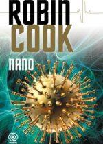 Robin Cook – Nano