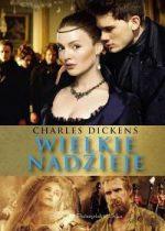 Charles Dickens – Wielkie nadzieje