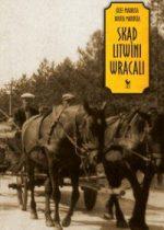 Z ziemi litewskiej do polskiej