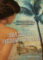 Zauroczona Hemingwayem
