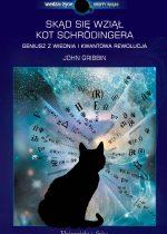 """Rozstrzygnięcie konkursu """"Skąd się wziął kot Schrödingera"""""""