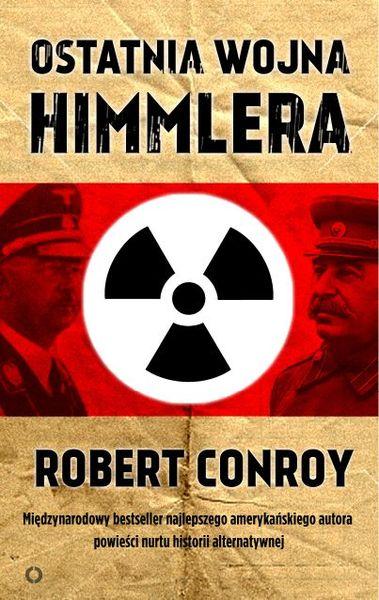 Heil Himmler!