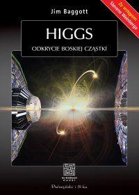 Polowanie na higgsa