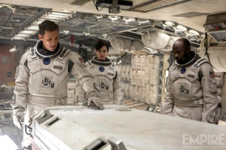 interstellar-matthew-mcconaughey-anne-hathaway-david-gyasi-600x399
