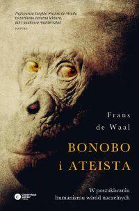 Szympansy, dobro i zło