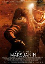 Kodeks astronautów