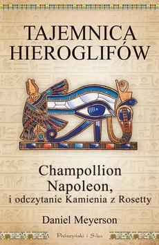 Szyfr egipski