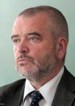 """Prof. Dariusz Filar o """"Między zieloną wyspą a dryfującą krą"""""""