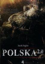 Przestrogi dla Polski