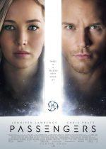 Romeo i Julia w kosmosie