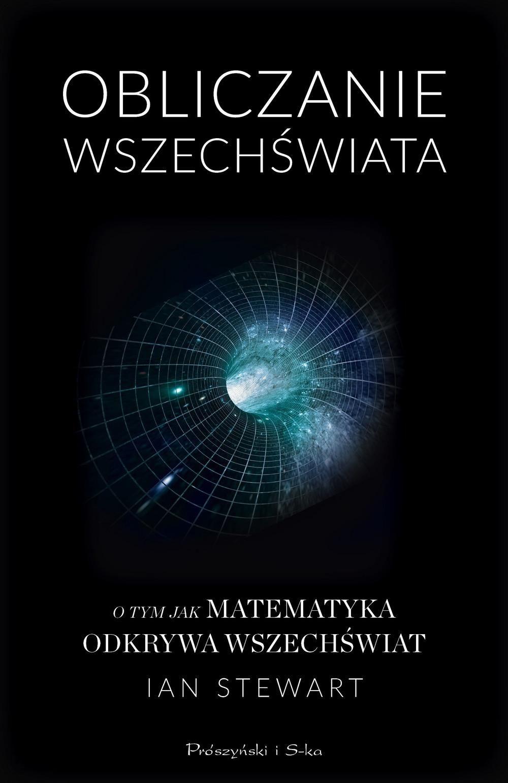Spojrzenie matematyka