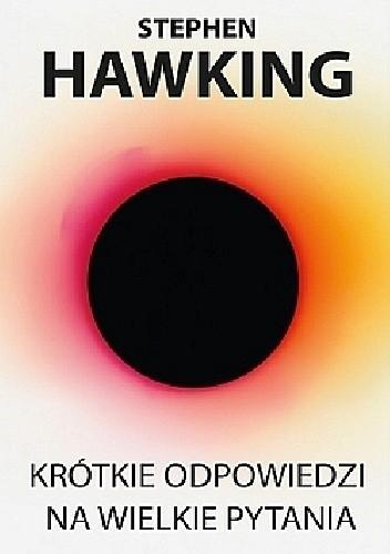 Testament Hawkinga