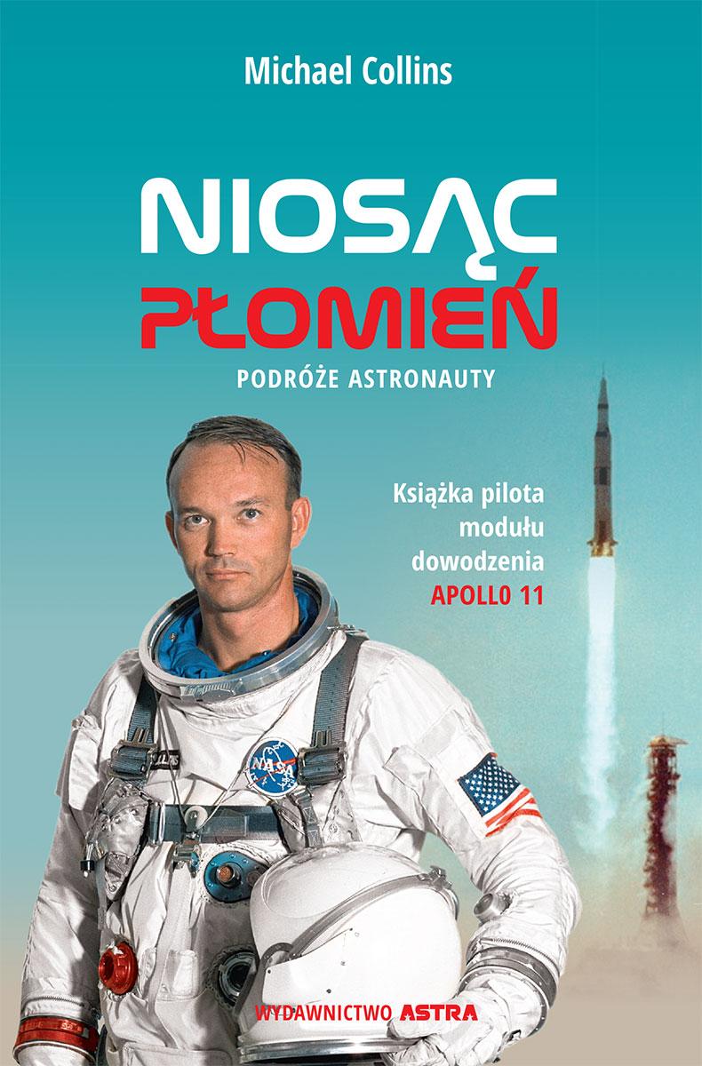 Samotność astronauty